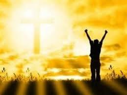 Jésus guérit encore